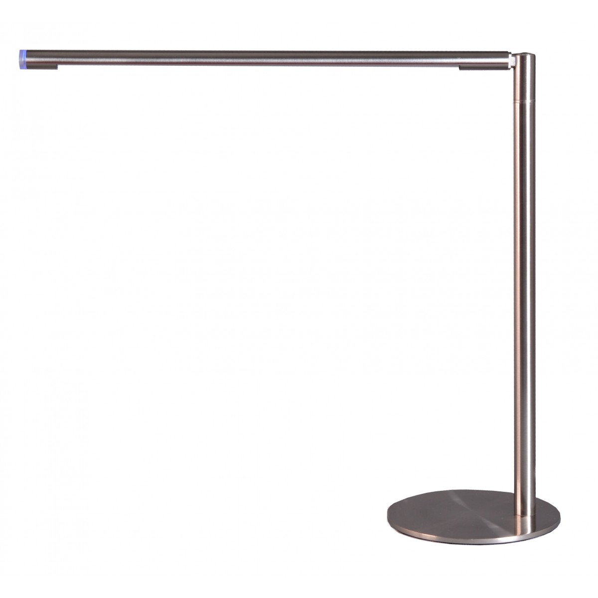 toronto design desk lamp aluminium table light toronto design desk lamp aluminium table light
