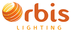 Orbis Lighting